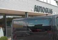 AGS Autoglas Shop bvba - Ruiten