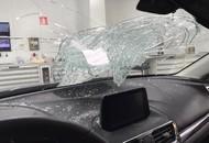 Autoglas Antwerpen - Autoglas - Ruiten